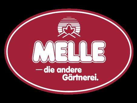 Gärtnerei Melle